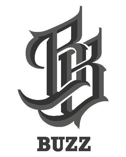 BuzzBarr